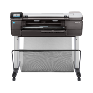 HP DesignJet T830 MFP 24 inch