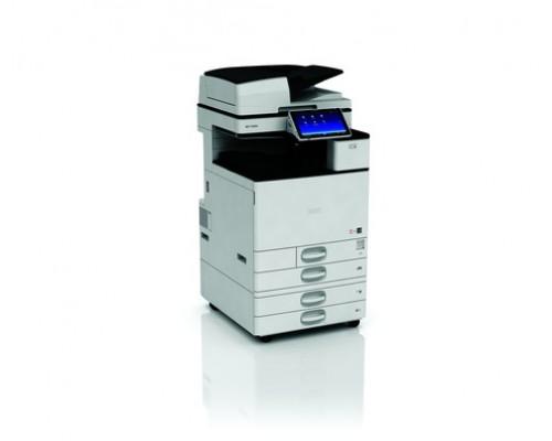MPC 3004 3504 4504 Ricoh PostScript3 Unit Type M19 für MP C3004SP C3504 C4504
